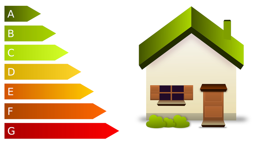 KfW fördert Energieeffizienz und unterstützt notleidende Betriebe im Kreis Gütersloh
