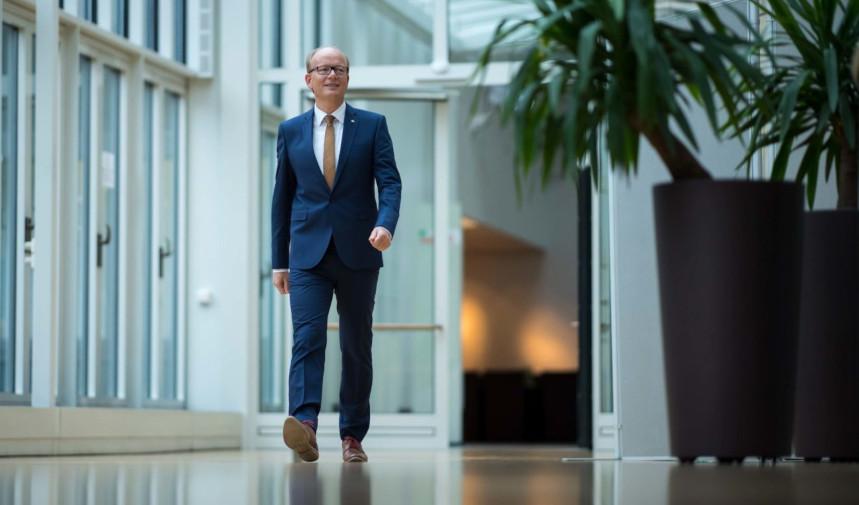 NRW-Koalition fördert Denkmalpflege im Kreis Gütersloh mit 404.413 Euro