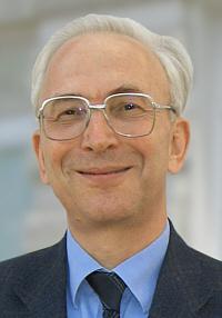 Arnold Weßling sieht einen erfolgreichen Maßnahmen-Mix für CO2-Minderung und Klimaschutz im Kreis Gütersloh.