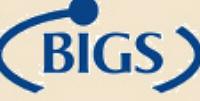 Die BIGS hat ihren Sitz in der Stadtbibliothek Gütersloh.