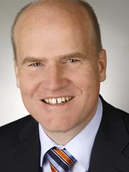 Ralph Brinkhaus