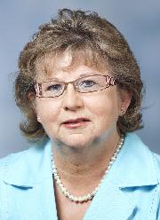 Ursula Doppmeier