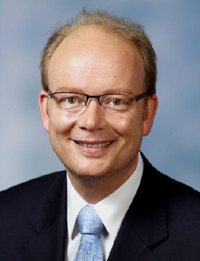 André Kuper MdL