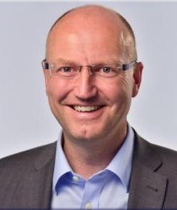 Michael Esken