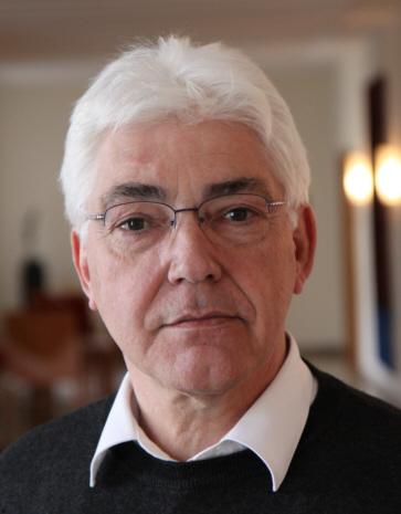 Gerhard Duncker